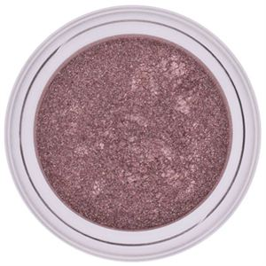 Picture of Venice Eye Shadow - .8 grams